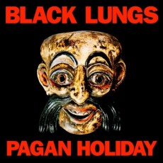 Pagan Holiday